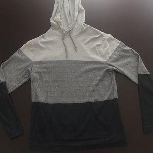 Old Navy light sweatshirt